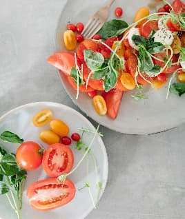 Nadia Coetzee - Nutritionist - Root Your Health - Perth - Culinary Experiences